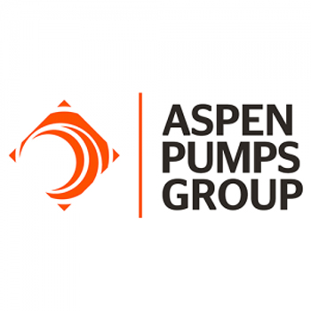 Aspen-Pumps-Group- 350x350.jpg