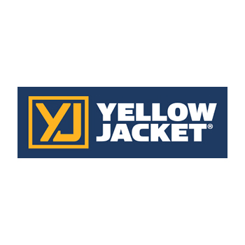 Yellow Jacket 350x350.jpg