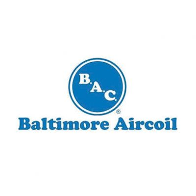 BaltimoreAircoil.jpg