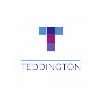 Teddington.jpg